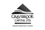 Greysbrook.jpg