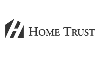 HomeTrust.jpg