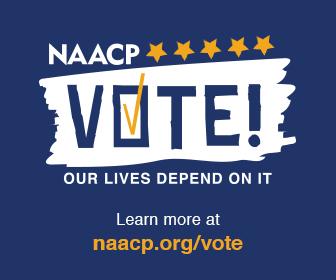 NAACP-VoterMaterials.jpg
