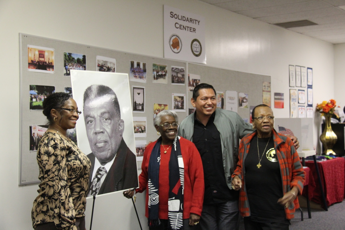 2018-02-28_NAACP-Museum_0048-small.JPG