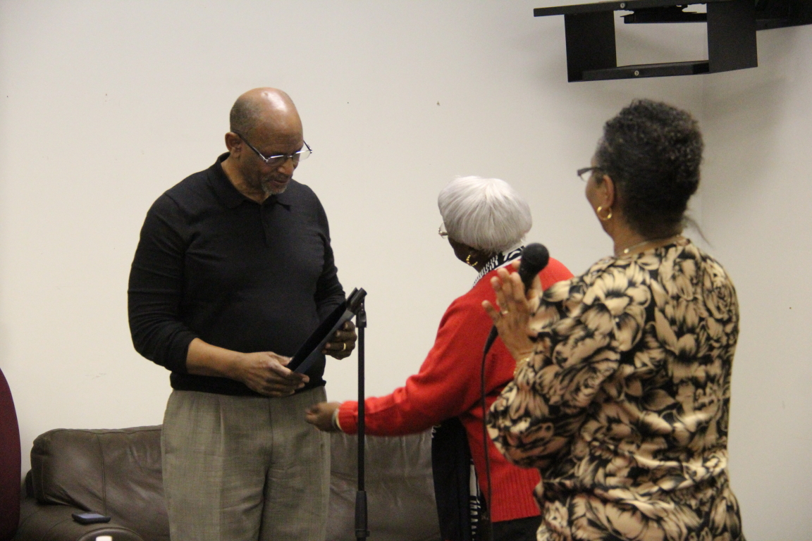 2018-02-28_NAACP-Museum_0032-small.JPG