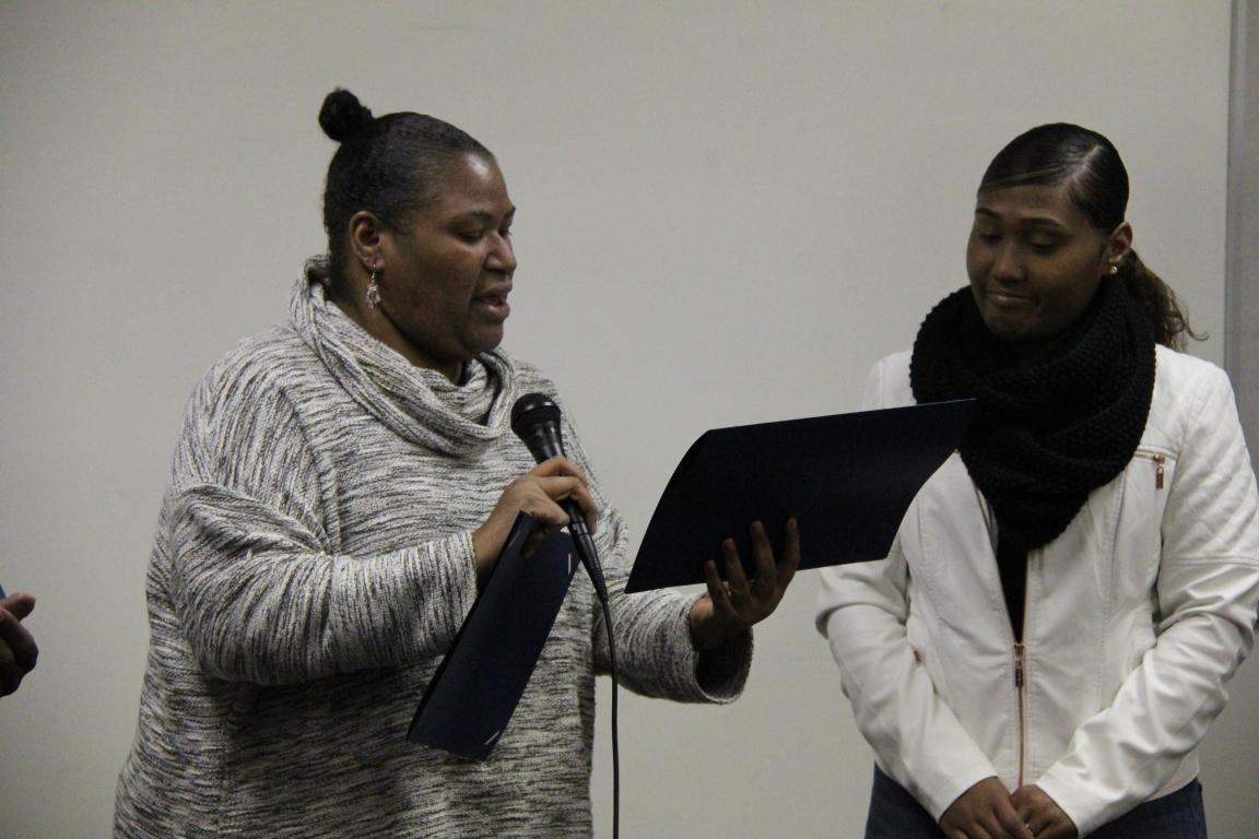 2018-02-28_NAACP-Museum_0040-small.JPG