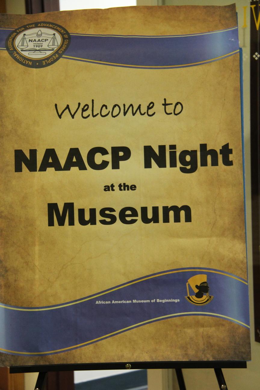 17-02-27_NAACP-Museum_0003.JPG