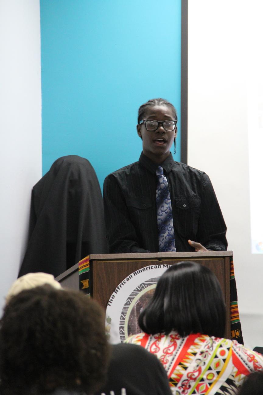 17-02-27_NAACP-Museum_0040.JPG