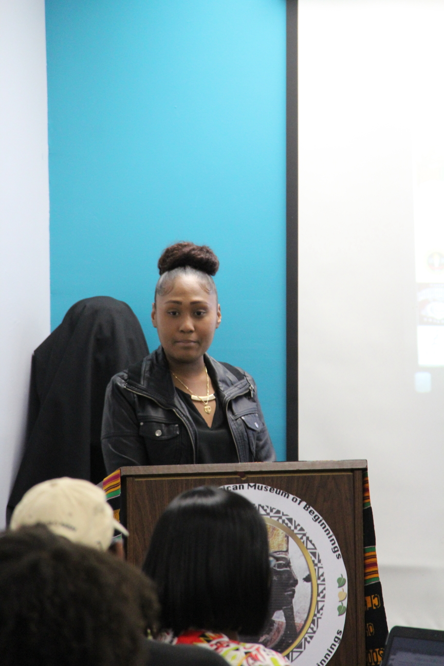 17-02-27_NAACP-Museum_0048.JPG