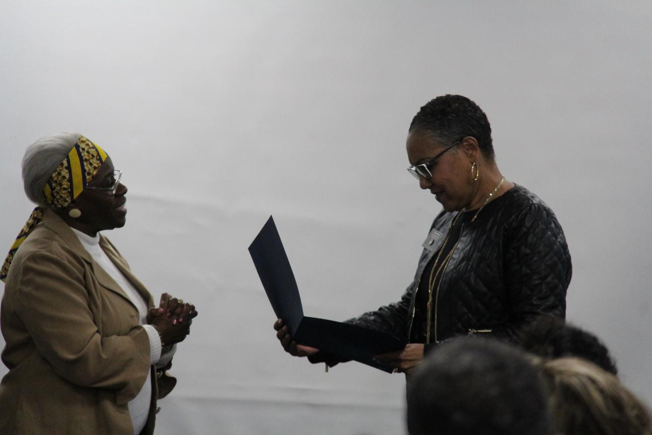 17-02-27_NAACP-Museum_0077.JPG