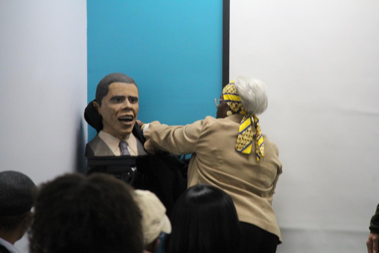 17-02-27_NAACP-Museum_0098.JPG
