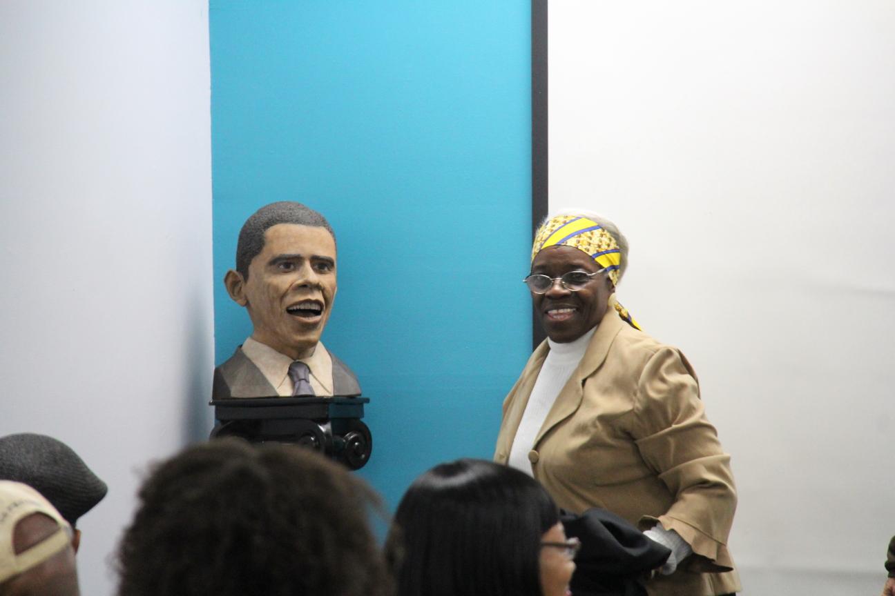 17-02-27_NAACP-Museum_0099.JPG