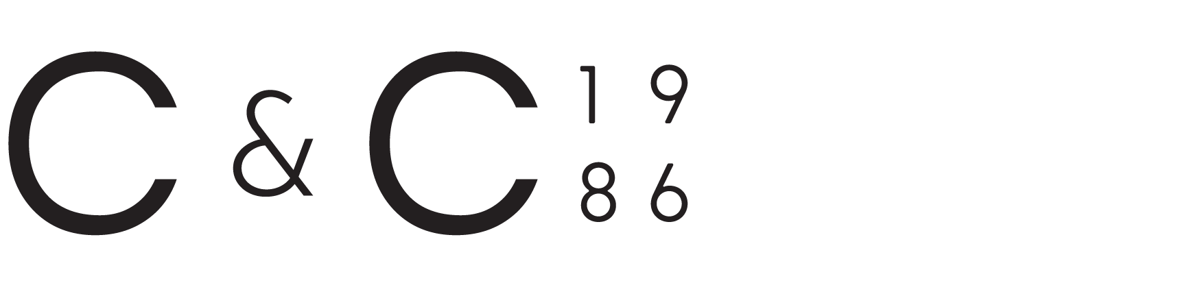 Cesario+and+Co+Logo+-+Wordmark+Black+SMALL-01-01-01-01.png
