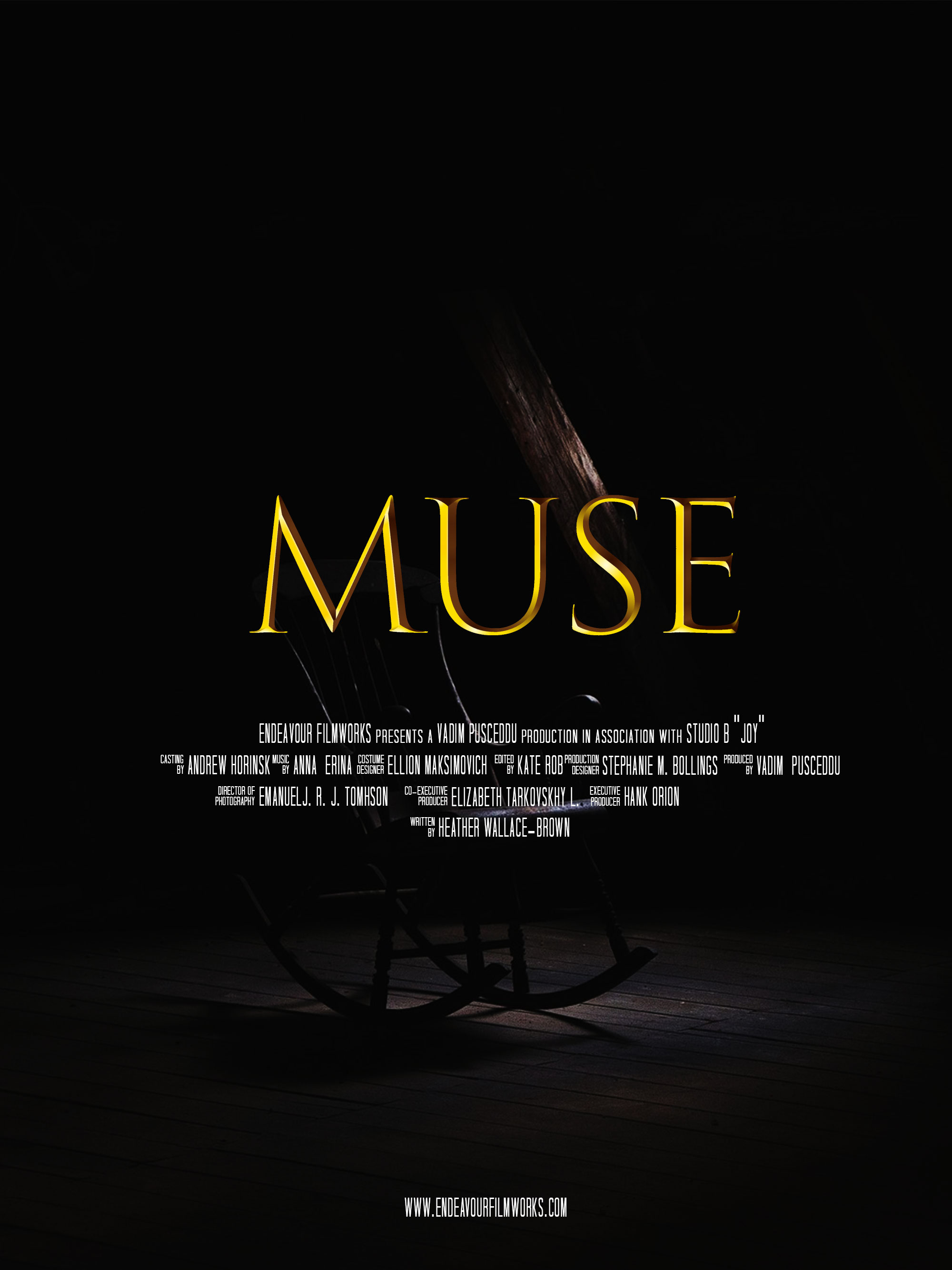 muse-poster.jpg