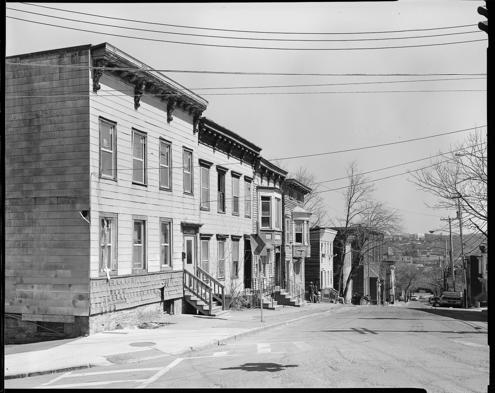 EMT FMG South End Historic District 2017-4-22 2nd Ave looking SE.jpg