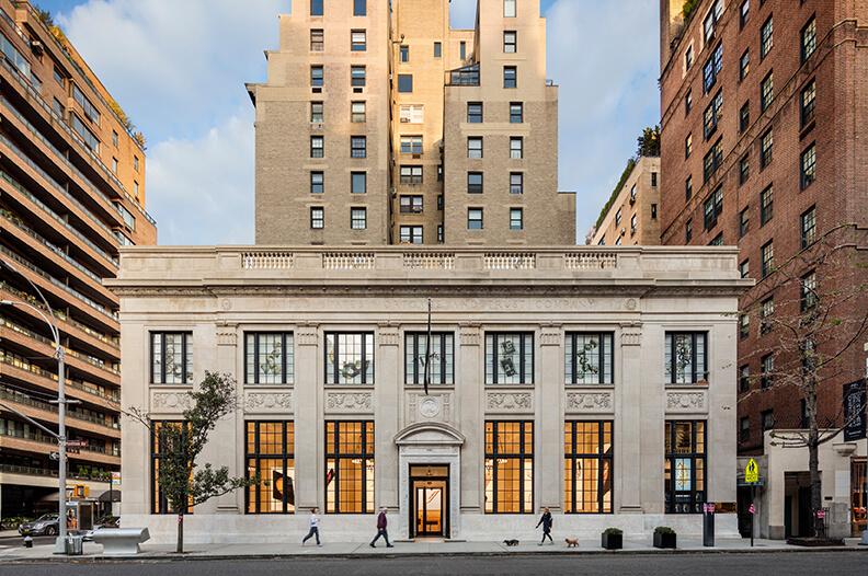 Apple Store Upper East Side 01.jpg