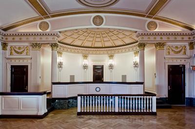 alba-co-courthouse.jpg