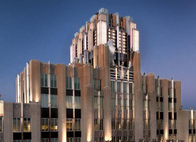 01 - The NiMo Building.jpg