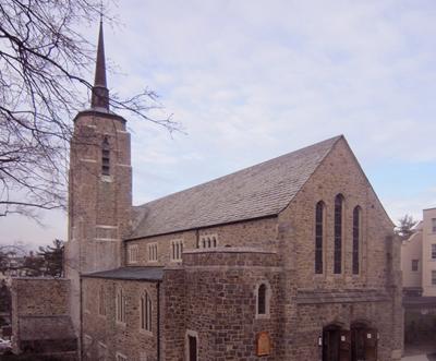 Christ Church-web.jpg