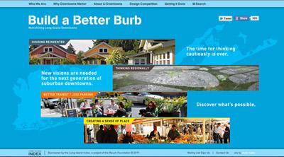 BBB main page-web.jpg