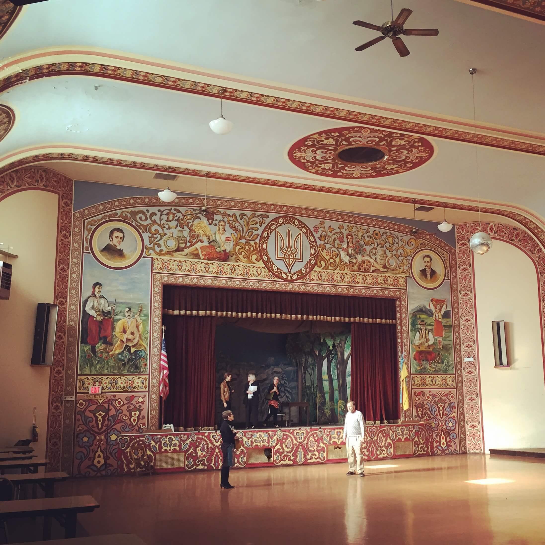 Theatre stage.JPG