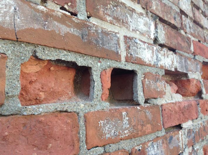 brick_orig.jpg