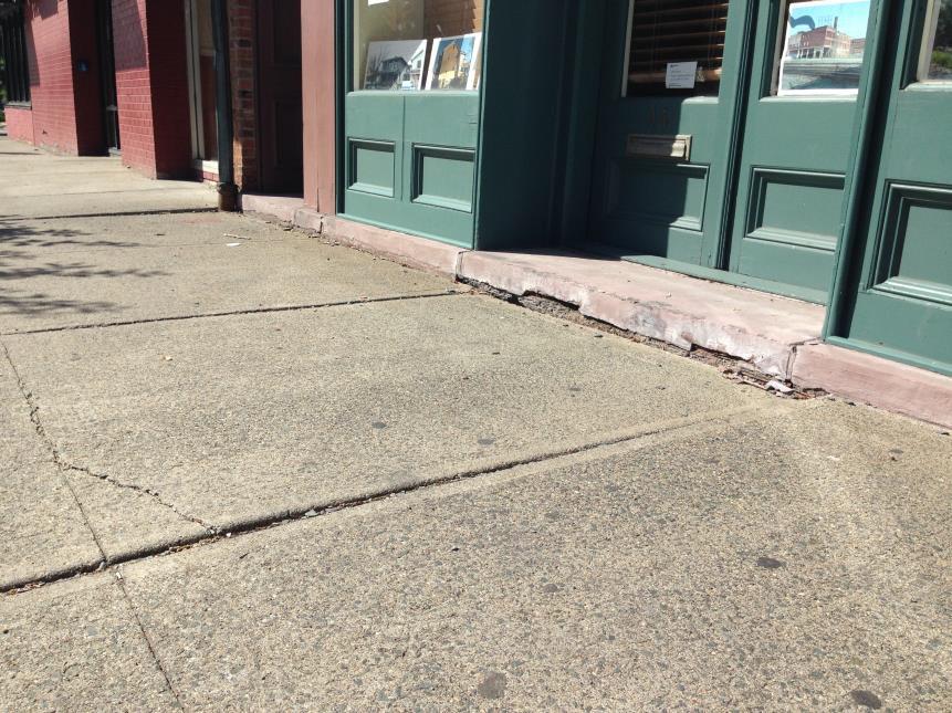 sidewalk_orig.jpg