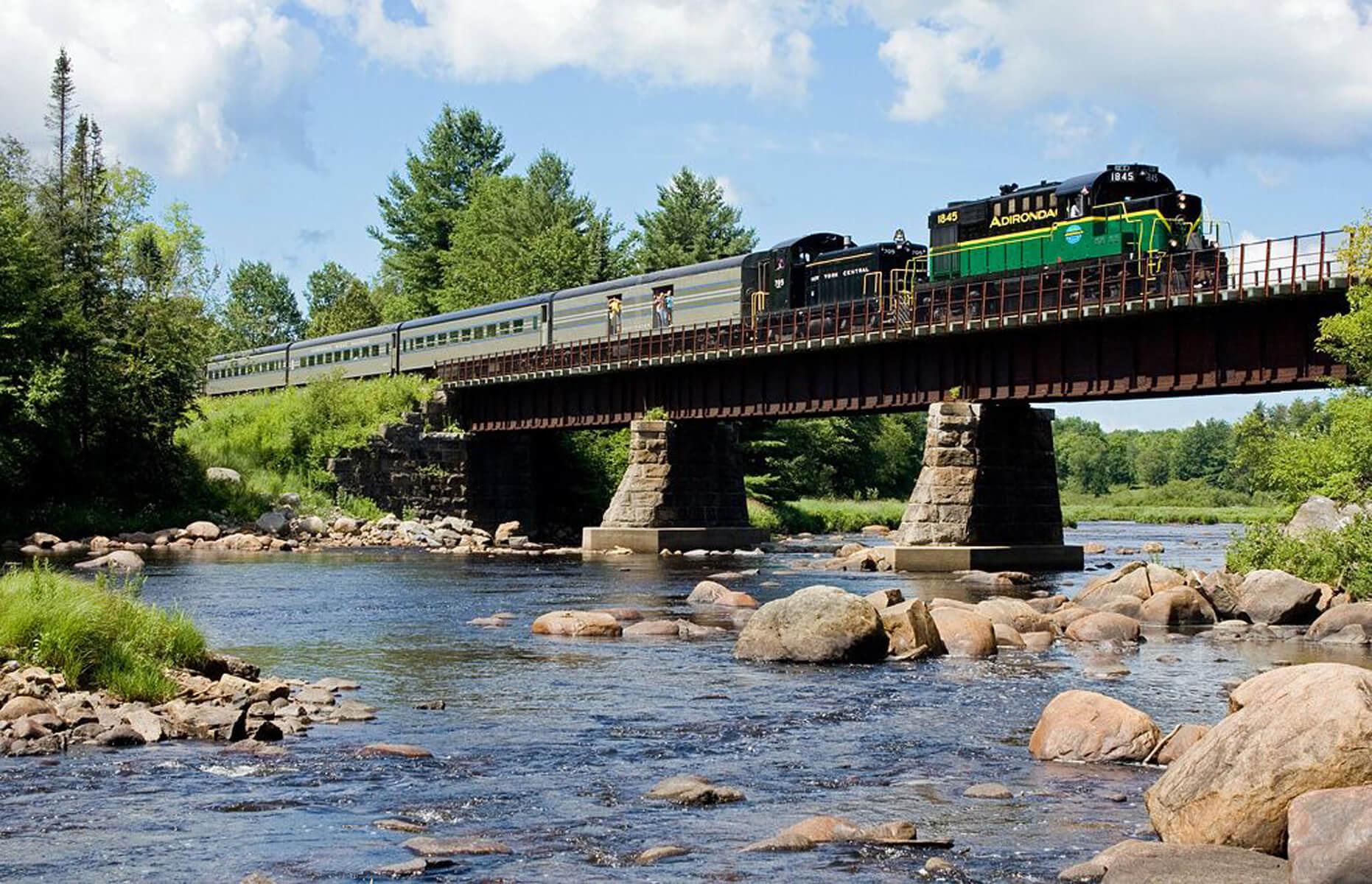 Adirondack-Railroad-2 Best.jpg