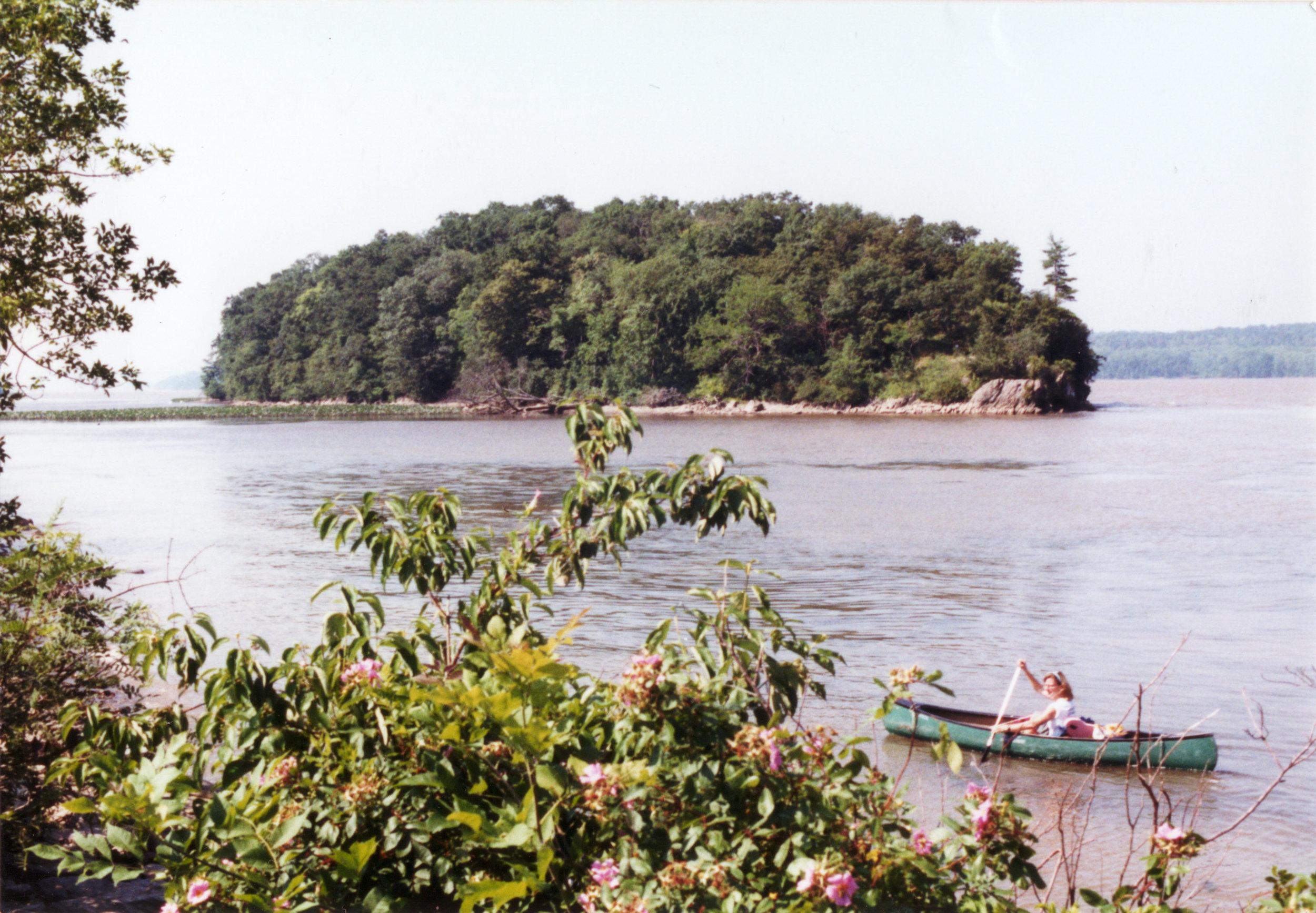 Magdalen Island.jpg