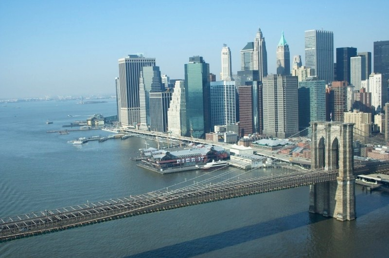 South+St+Seaport+1+South+Street+Seaport+current.jpg