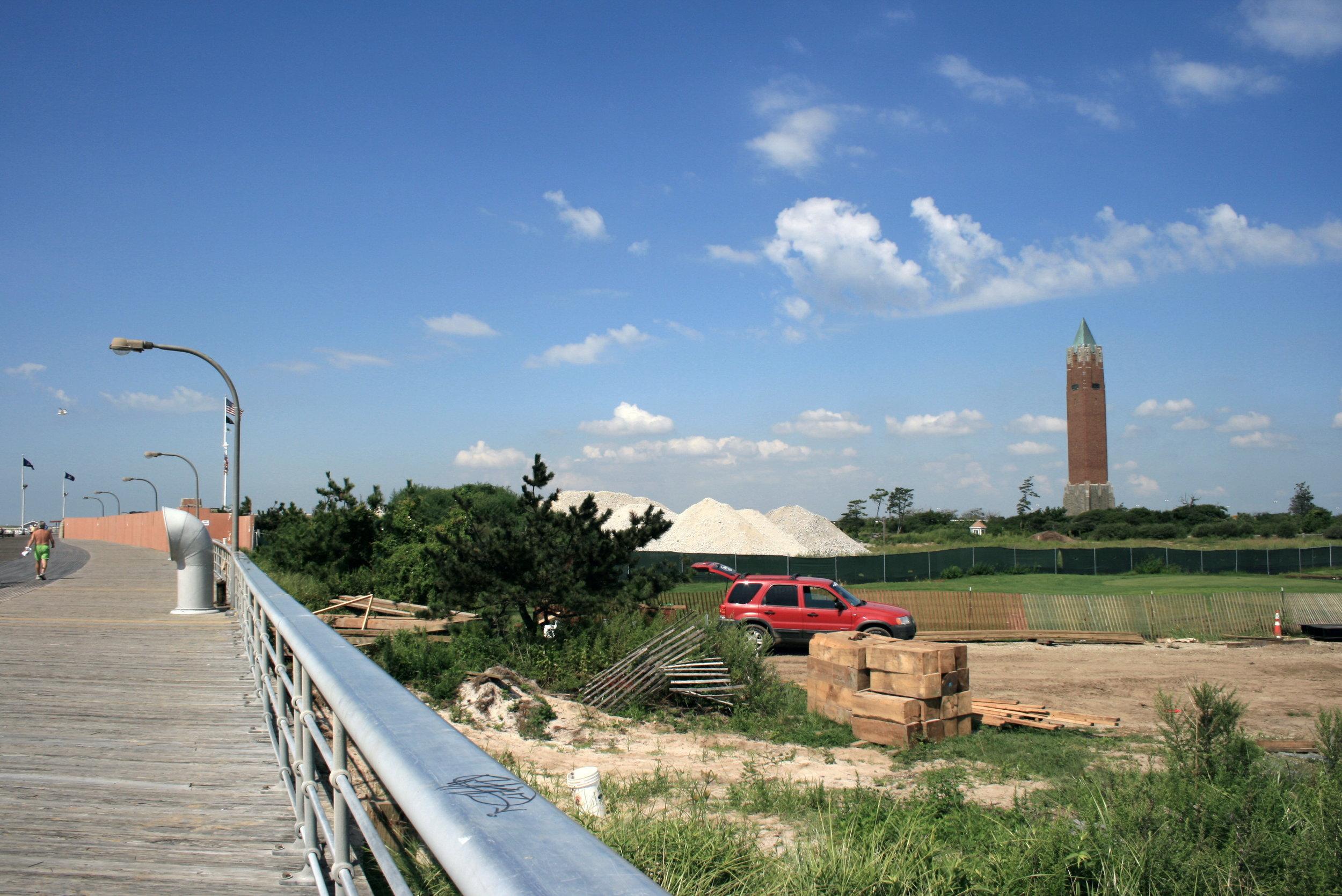 2 Boardwalk view of development.jpg