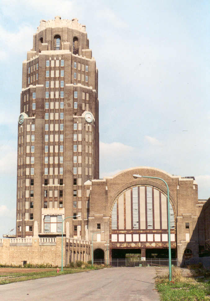 central-terminal-tower.jpg
