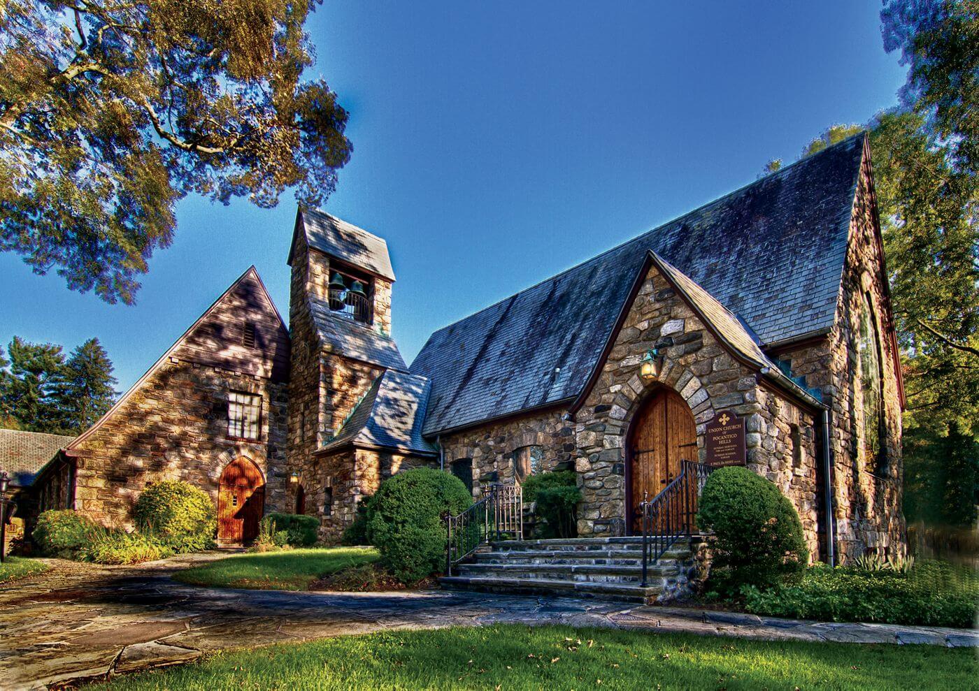 Union Church v2.jpeg