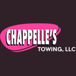 chappelles.png