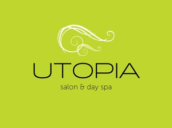 utopia-salon.jpg