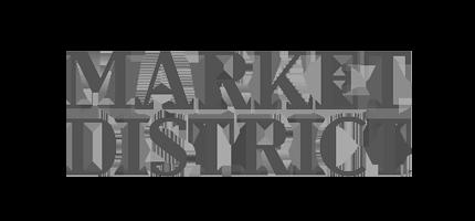marketdistrict.png