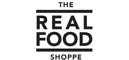 realfoodlogo.png