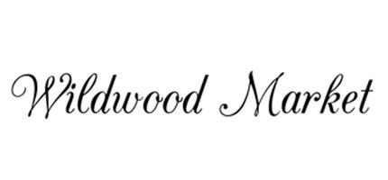 wildwoodmarket-2.jpg