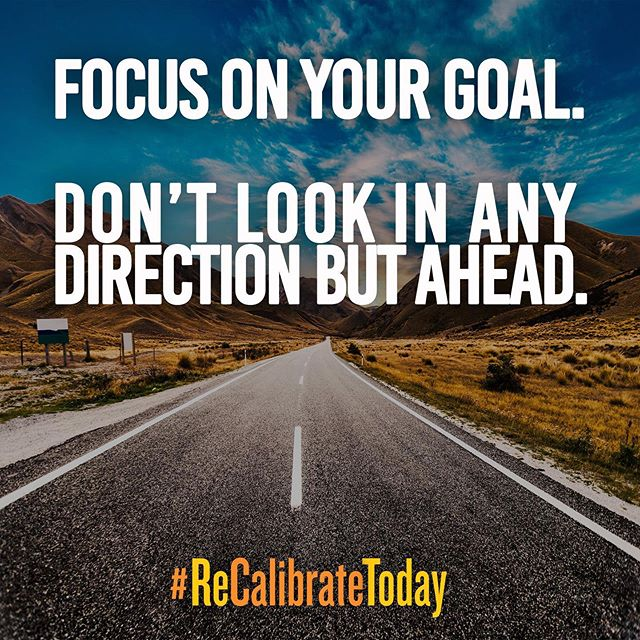 Ask yourself if what you're doing today is getting you closer to where to where you want to be tomorrow.⁣⁣ ⁣⁣ 💥Join Us ReCalibrate Today!💥⁣⁣ ⁣⁣ For more information on our movement please visit our website ReCalibrateToday.com.⁣⁣ ⁣⁣ #wednesdaywisdom #ReCalibratingtoYourNEXT