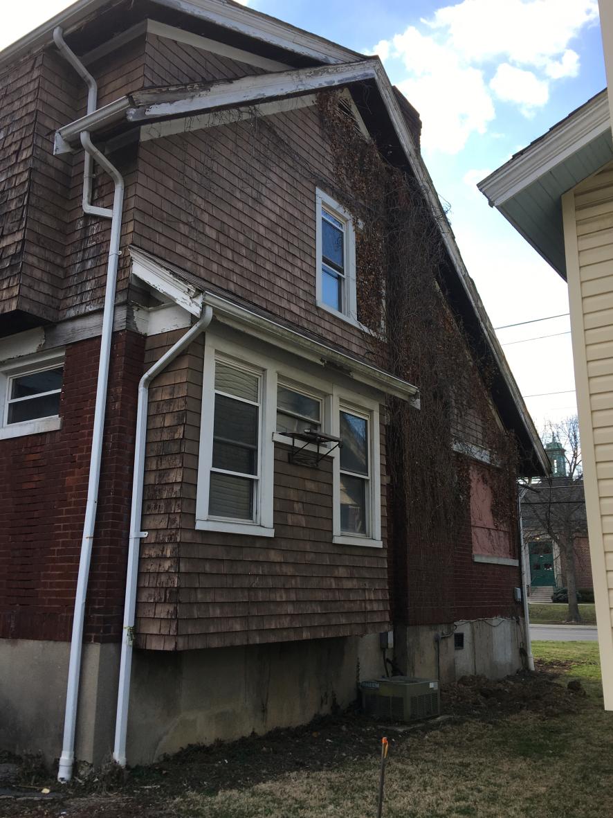 original-building-side-back-elevation-6238.jpg