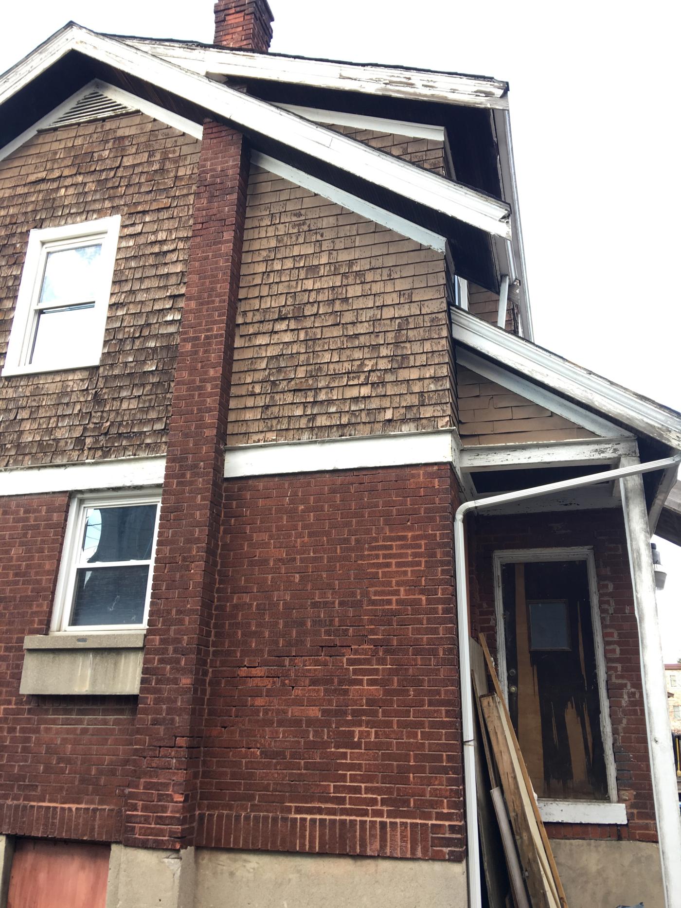 original-building-side-right-rear-elevation-6238.jpg