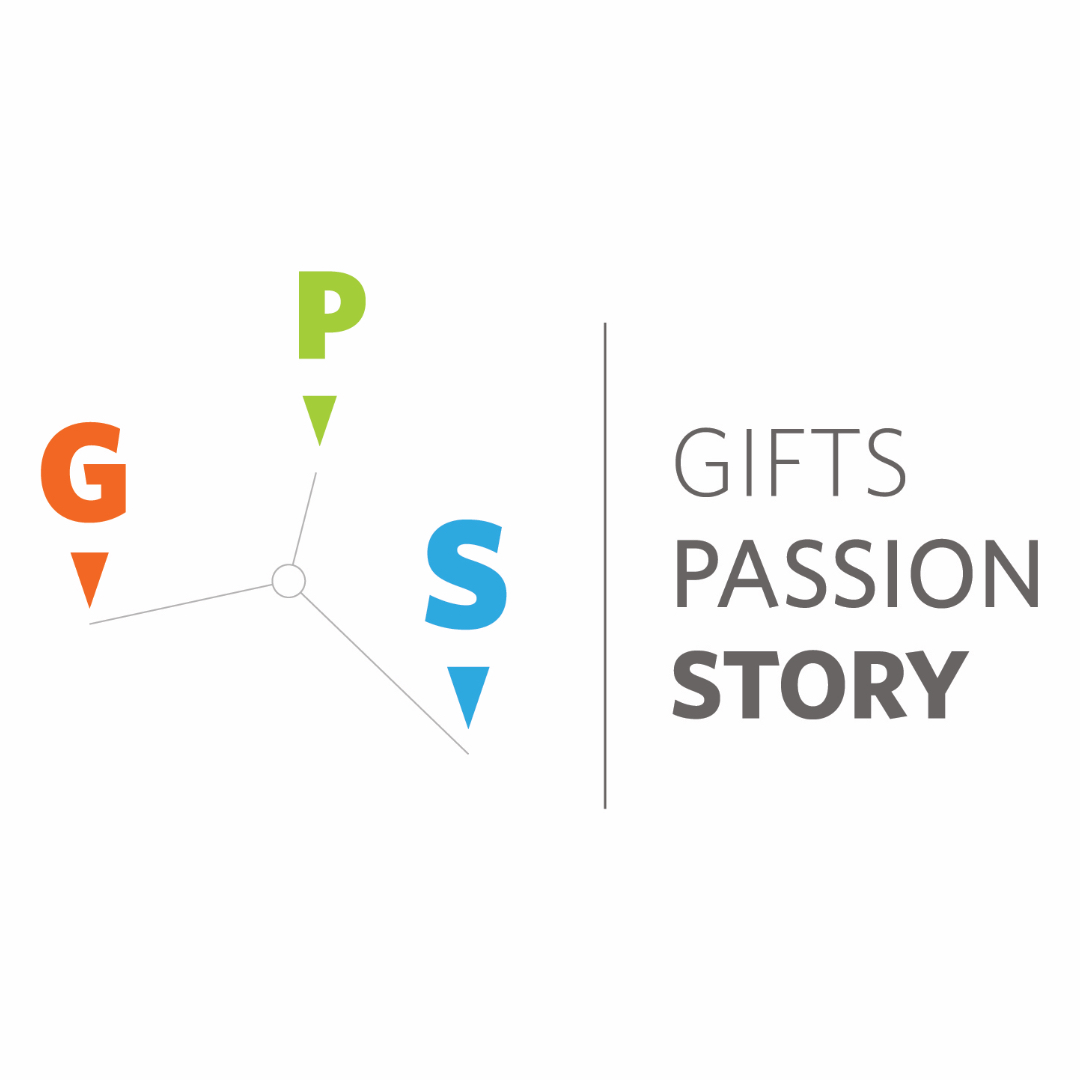 Not sure where to serve? - We believe that God wants to use your gifts to change lives with Jesus' love. But we don't always know what our gifts are! We have partnered with GPS to help you figure out where to serve. Take approximately 30 minutes to complete this assessment to get a better idea of where you should serve.