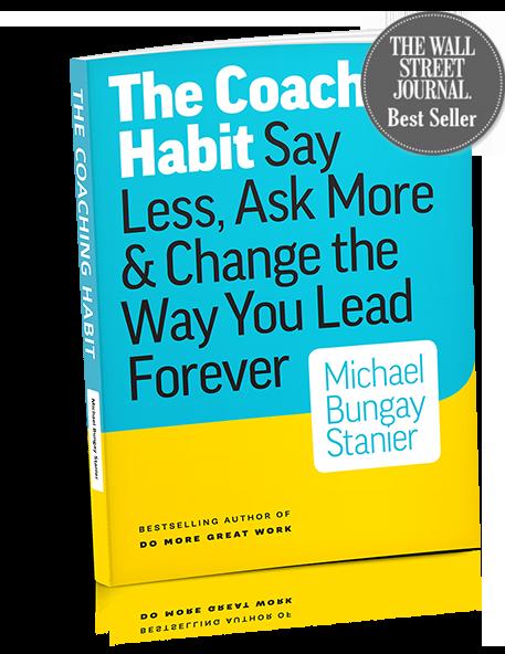 The Coaching Habit.png