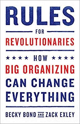 Rule+for+Revolutionaries.jpg