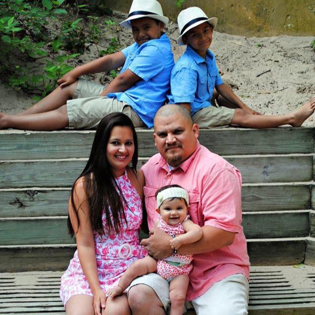 Garcia Family.jpg