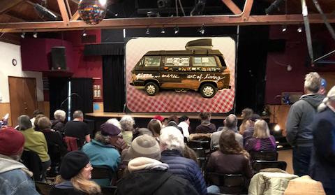 audience_van.png