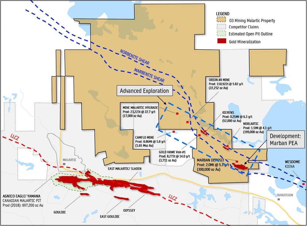 Press Release O3 Mining June 4 2020_Increases Drill Program_FINAL_1.jpg