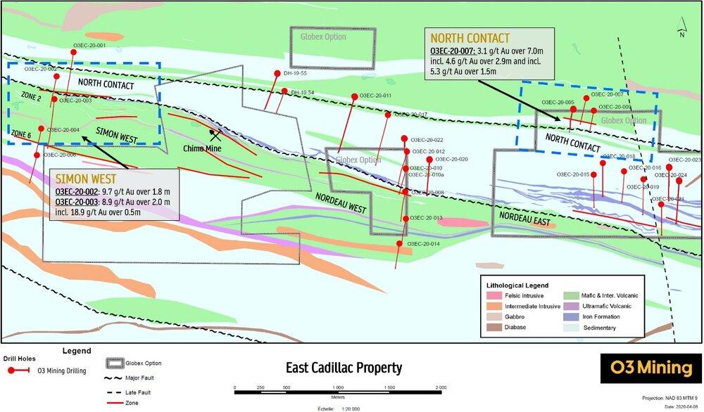 Press Release O3 Mining June 4 2020_Increases Drill Program_FINAL_3.jpg