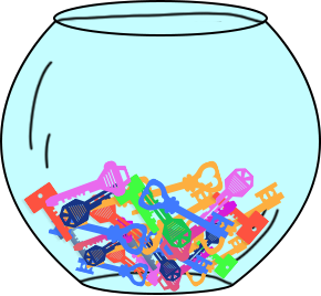 bowl-of-keys.png