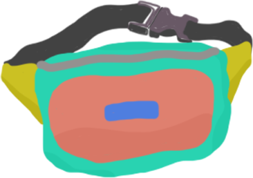 fanny-pack.png