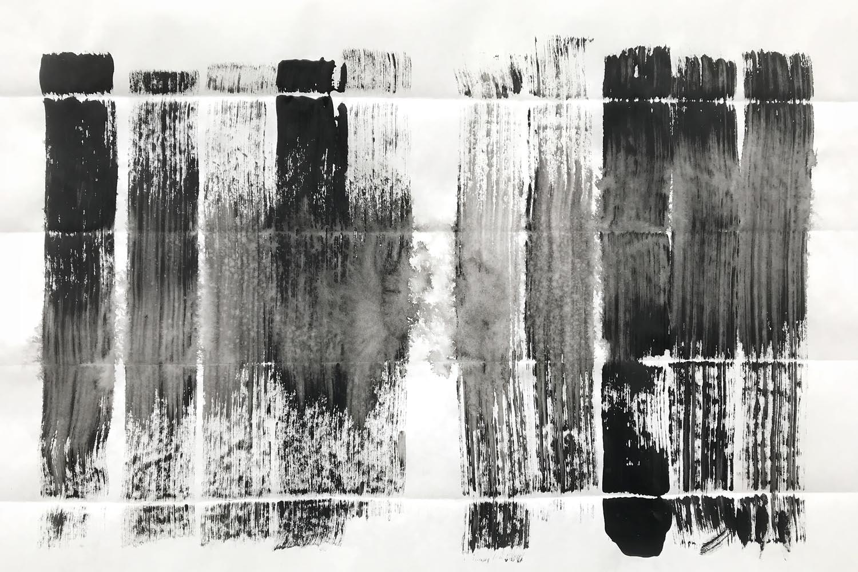 Lines 65304