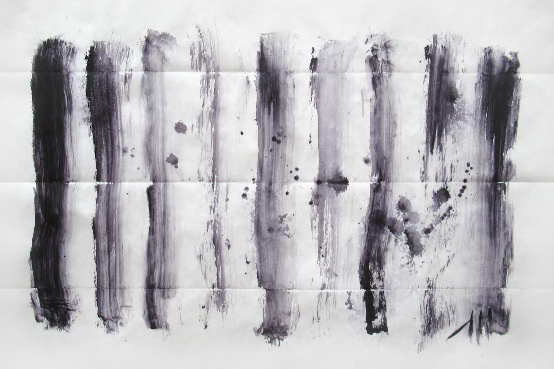 Lines 65325