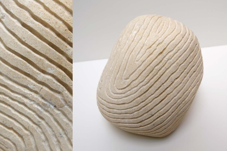 Earthprints II