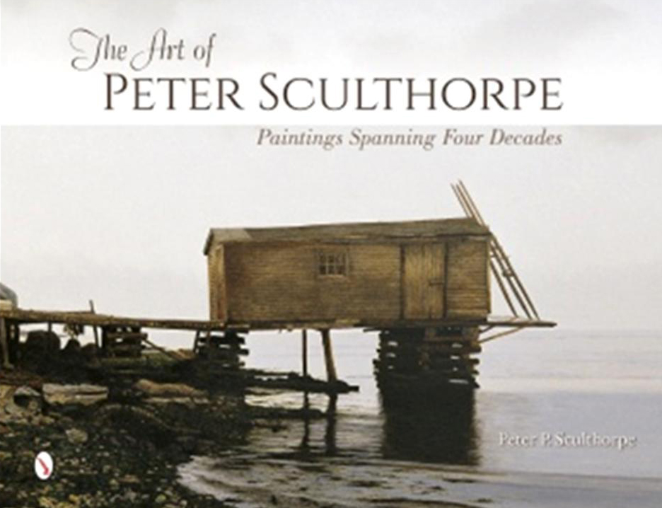 Peter Sculthorpe Book Cover Photo.jpg